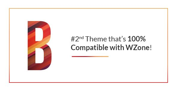 Bravo Store - WZone Affiliates Theme for WordPress | Wordpress ...