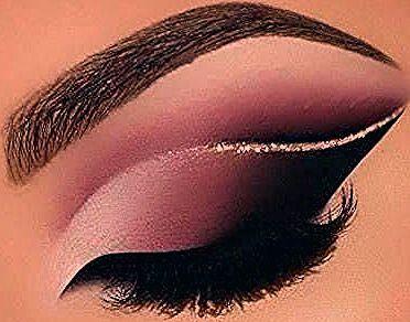 Photo of 14 Tutoriales de Maquillaje para Ojos Ahumados – Soy Moda