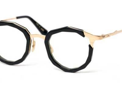6dd1d93a57 Masahiro Maruyama Eyewear