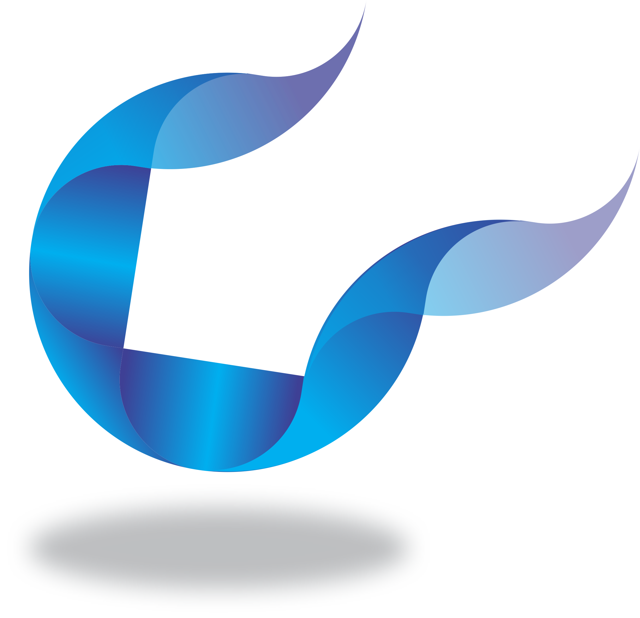 best logo design ideas best logo design logo design cool logo pinterest