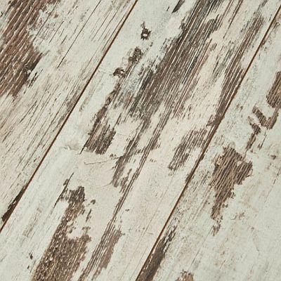 Classen Premium Fresco 25964 Unique Flooring Urban Loft Luxury Vinyl Flooring