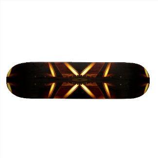 skateboard deck designs | Skateboards for extreme skateboarding | Cricketdiane's Weblog