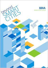 ¿Cómo serán nuestras ciudades en el futuro? ¿Viviremos en ellas? ¿Serán más tecnológicas o más humanas? Las tecnologías de la información están transformando las poblaciones urbanas y se impone la noción de Smart Cities.   Tres expertos y colaboradores de BBVA -Kevin Salvin, Adam Greenfield y Nicolas Nova- nos exponen los retos tecnológicos, sociales y humanos de las Smart Cities.