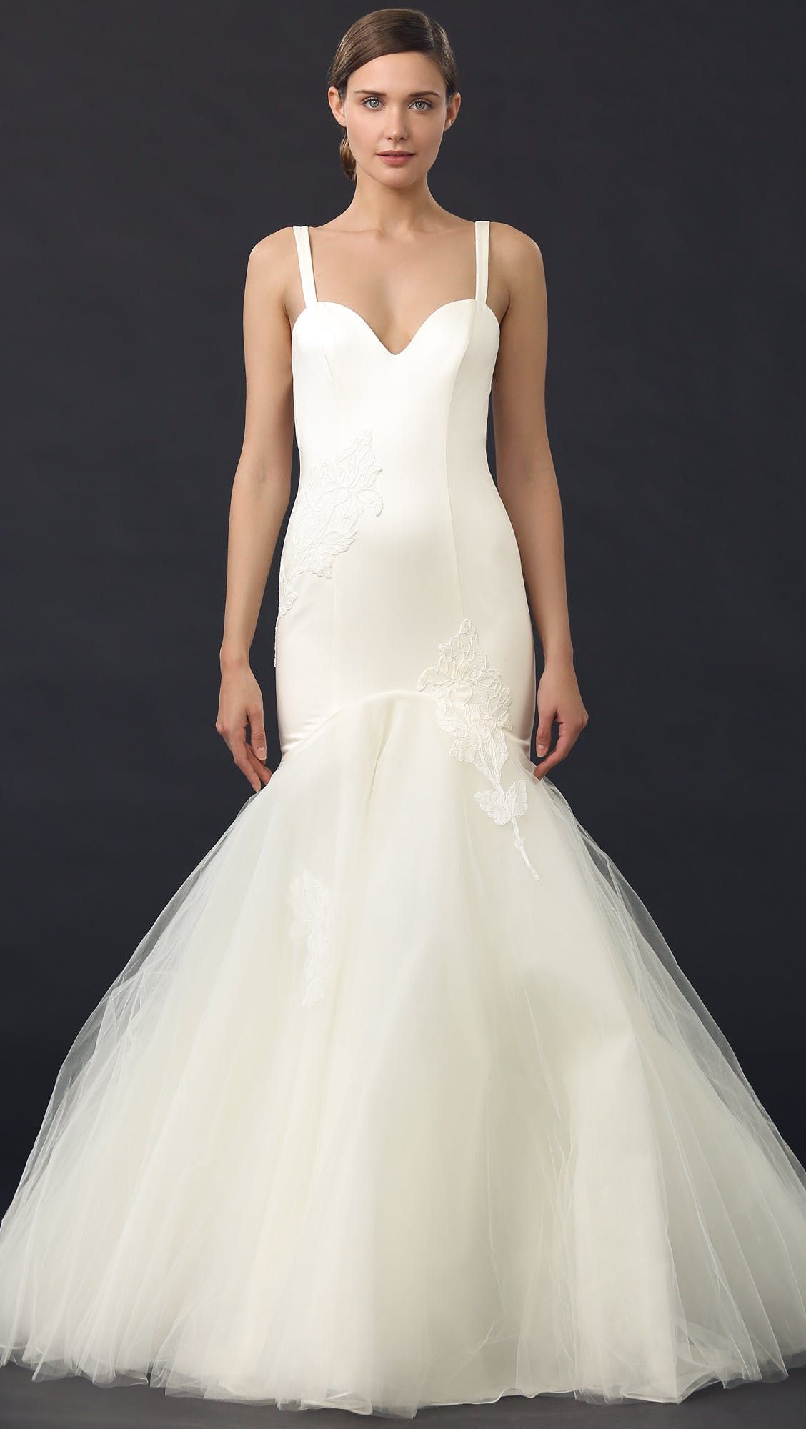 Meghan MarkleApproved Wedding Dresses  Meghan markle Wedding