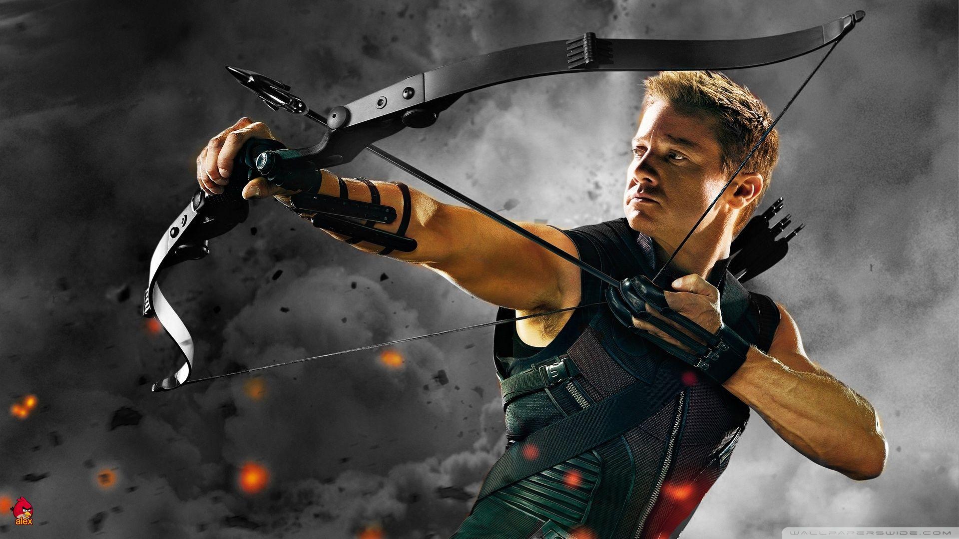 Amazing Wallpaper Marvel Hawkeye - 64dd143da392532b0e9502e361b2e1b9  Trends_624334.jpg