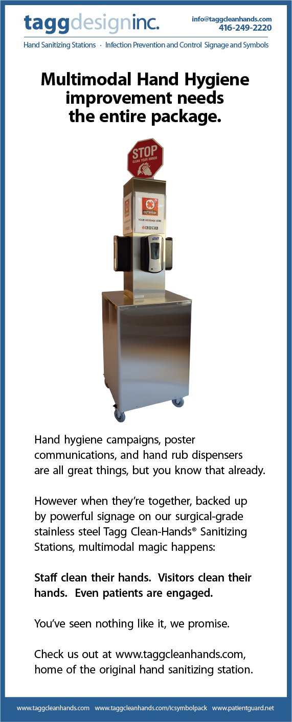 Hand Hygiene Campaigns Poster Communications And Hand Rub
