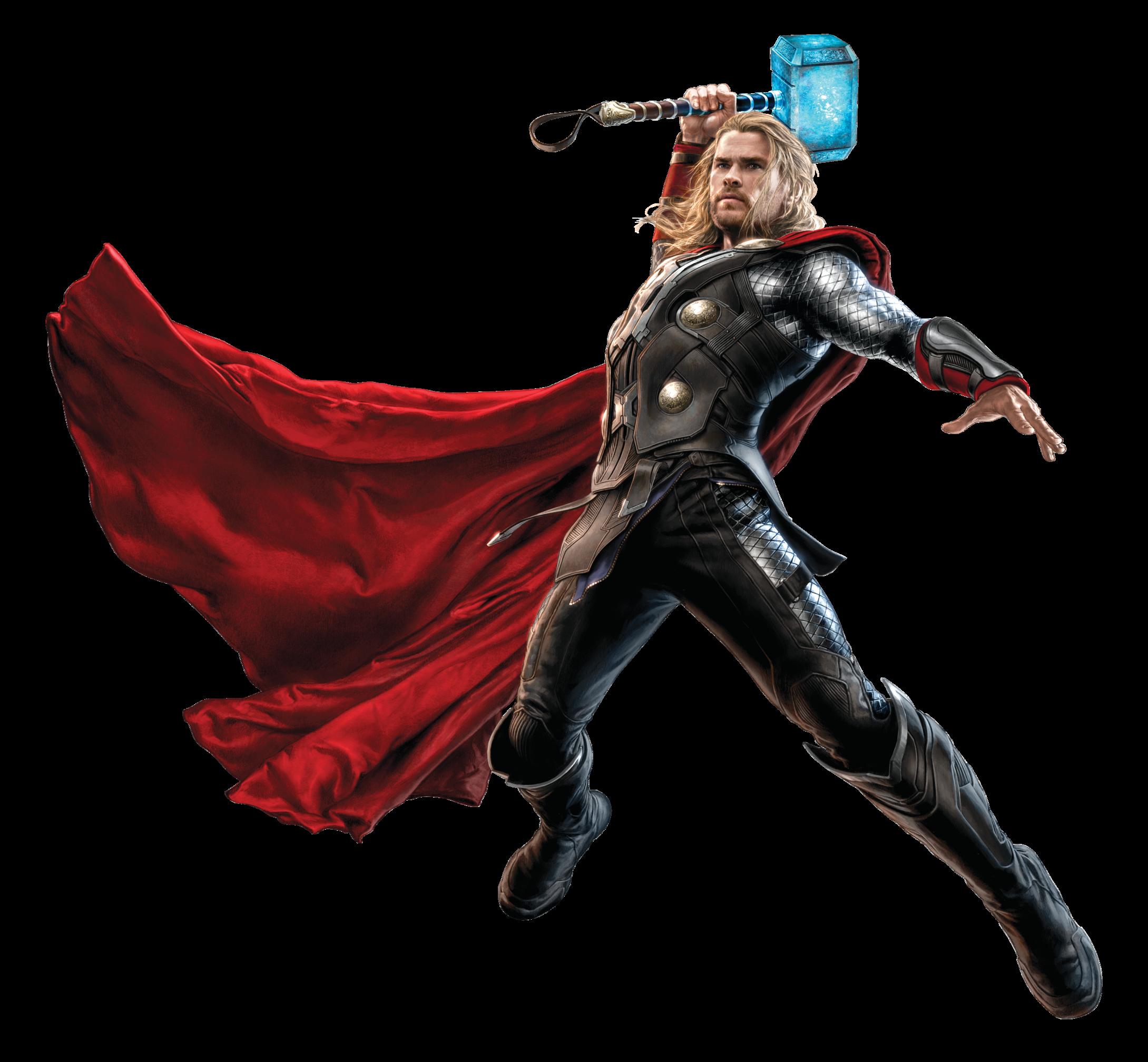 Thor Fighting With His Hammer Png Image Marvel Avengers Alliance Marvel Avengers Assemble Iron Man Art