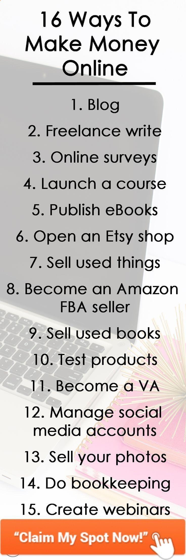 Пин на доске 6 Steps to Success on the Advice