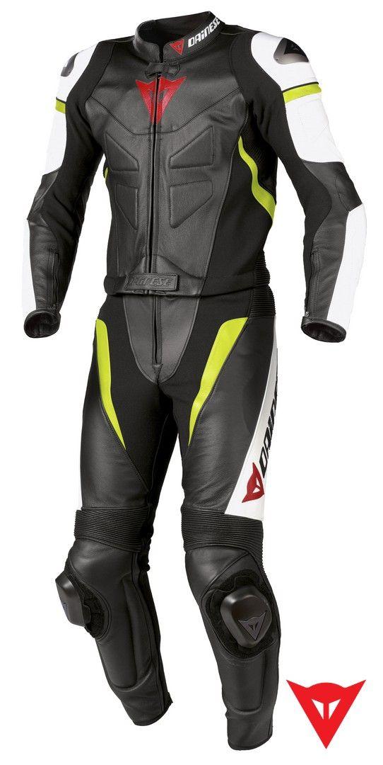 LEATHERAY Mens Fashion Real Leather Captain America Biker Pants Blue XS-5XL