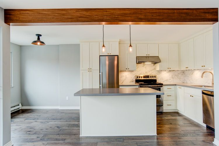 Can You Remodel A Condo Real Finance Guy Starter Home In 2019