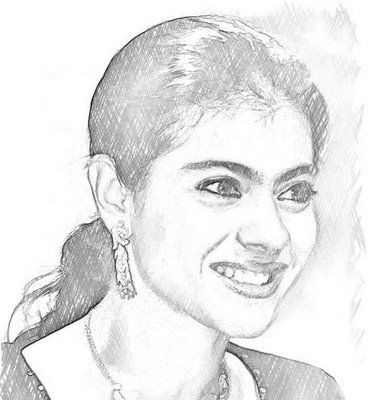 Pencil Art Gallery Free Picture Photography Download Portrait Gallery In 2020 Pencil Sketch Images Beauty Art Drawings Pencil Sketch Portrait