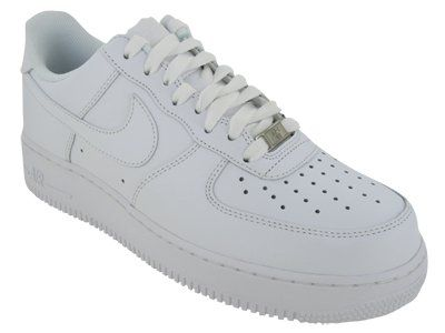44f2ff81f0aaf Pin by Debbi Saunders on Women Shoes | Nike shoes air force, Shoes ...