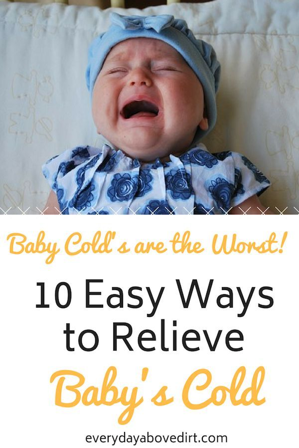 Baby Coughing At Night Every Day Above Dirt Is A Good Day Baby Cough Baby Cold Remedies Baby Cold