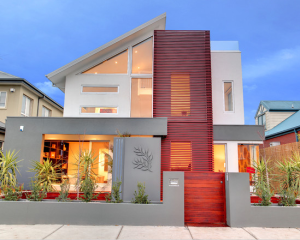 imágenes de fachadas de casa (1)