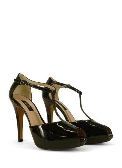 Tienda Tienda Online Mujer Online Zapatos TOzHwq