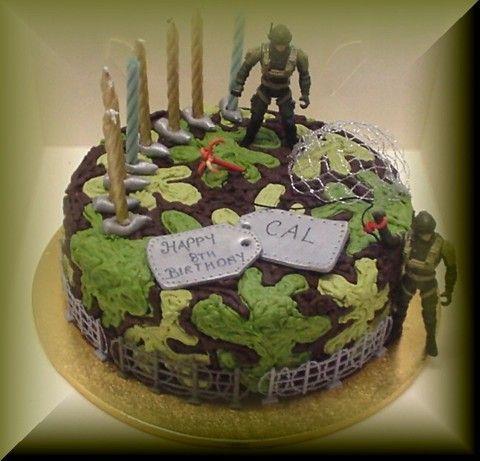 Pin Laser Gun Cake Picture To Pinterest party ideas Pinterest