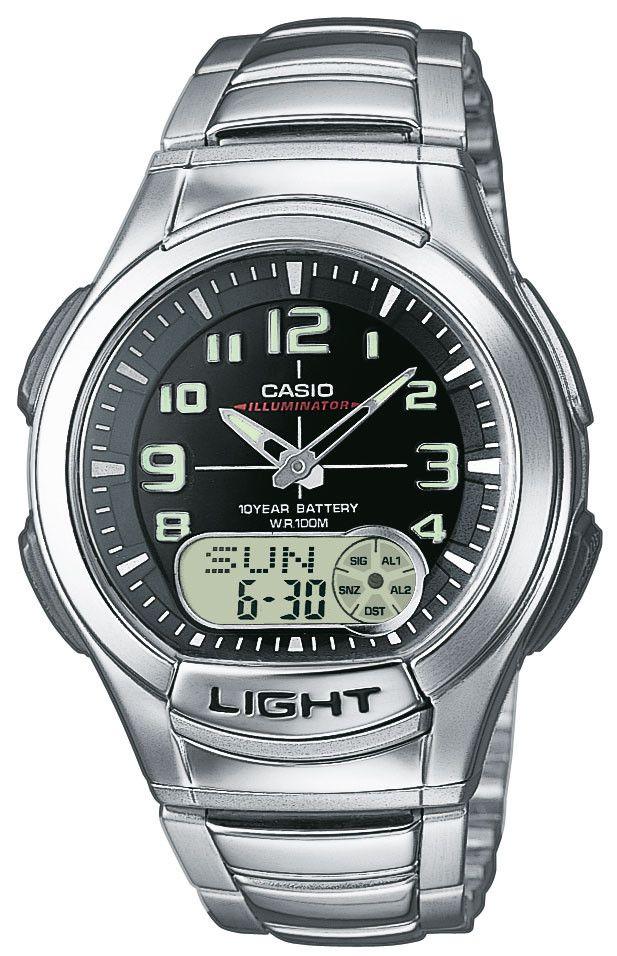 d3c10a3c197 Compre Relógios G Shock baratos com preço de Atacado para revenda. Venha  revender relógio importado com caixinha G Sh…