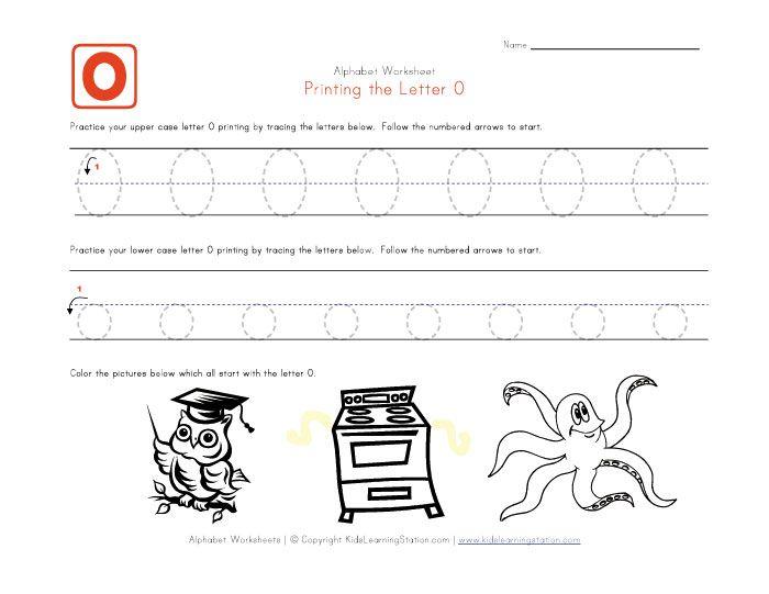 traceable alphabet letter o preschool idea 39 s letter o worksheets tracing letters letter. Black Bedroom Furniture Sets. Home Design Ideas