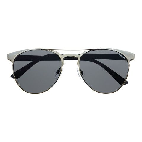 300707aafb2d New Trendy Sunglasses. Retro Vintage Sunglasses for Men and Women. Affordable  Sunglasses by FREYRS. – FREYRS - Beautifully designed