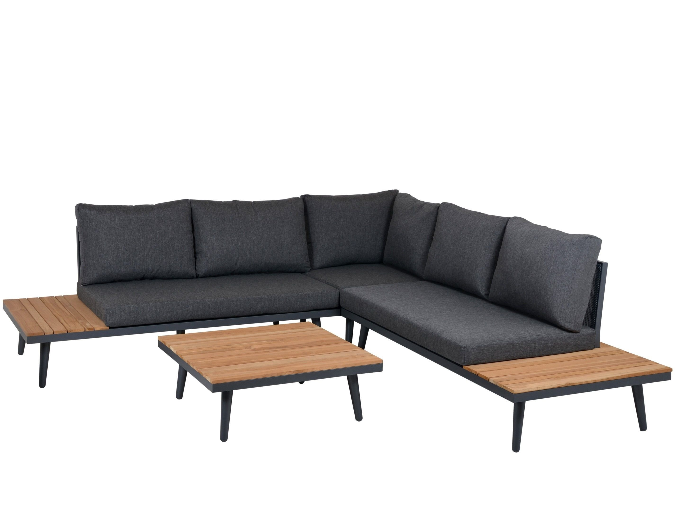 Elektrisches Sofa Kreativ Elektrisches Sofa Couch Möbel Home Furniture Sofa
