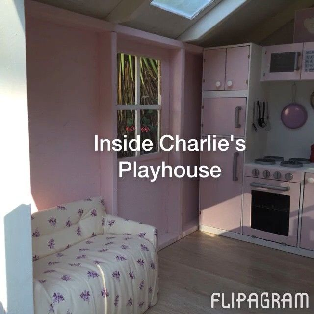 75 Dazzling Diy Playhouse Plans Free Play Houses Diy