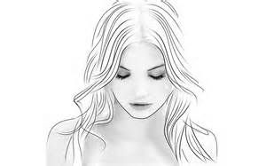 Image Result For Drawing Girl Eyes Closed Art Drawings Eyes