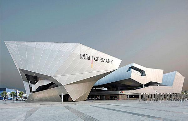 schmidhuber - münchen - innenarchitekten   schöne sachen   pinterest, Innenarchitektur ideen