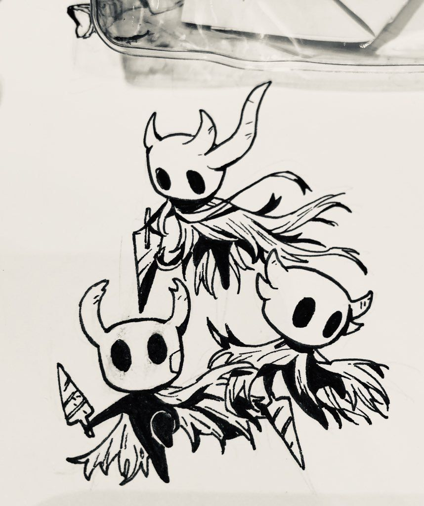 Hollow knight fanarts in 2020 with images knight