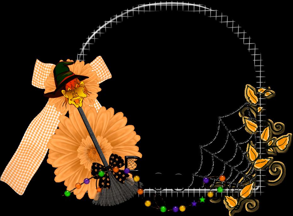 iHOMIKI Halloween Lace Veil Kreative Brautschleier Halloween Schleier mit 2-Schicht Schleier Wiederverwendbare Spitzenschleier f/ür Frauen Hochzeit Halloween-Kost/üm-Schwarz