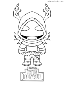 Fortnite Coloring Pages Print And Color Com Turtle Coloring Pages Star Coloring Pages Coloring Books