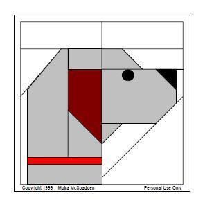 foundation patchwork moldes - Pesquisa Google