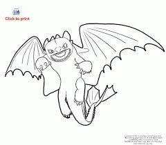 Bildergebnis Für Dragons Die Reiter Von Berk Ausmalbilder Zum