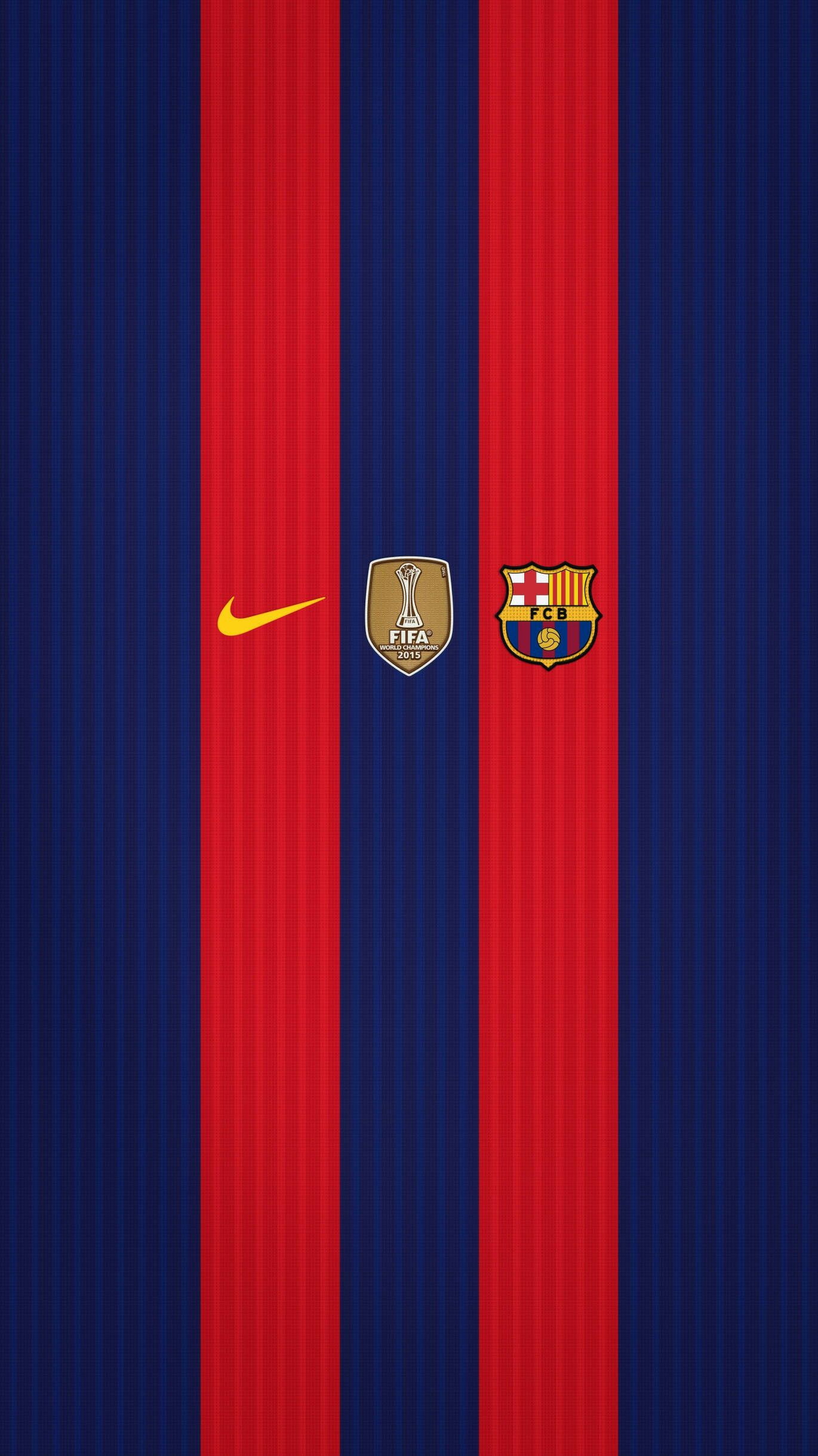 Barcelona Fondo De Pantalla Futbol Futbol Arsenal Equipo De Barcelona
