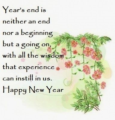 find our new year messages 2015 collection that really help you to definitely convey how you feel to your friends and lover best new year messages in