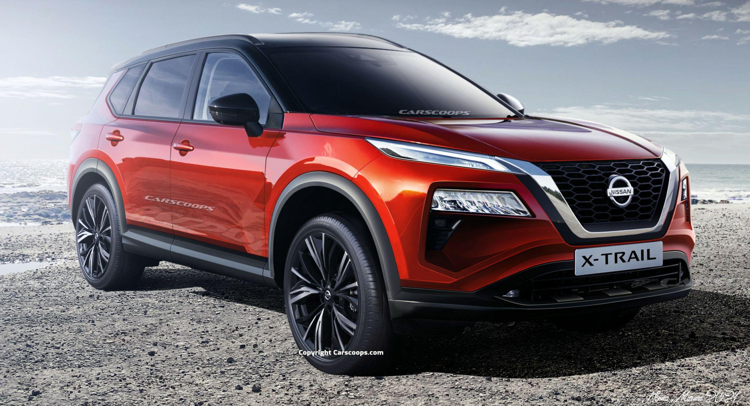 Nissan Murano 2021 Reviews In 2020 Nissan Rogue Nissan Armada Nissan