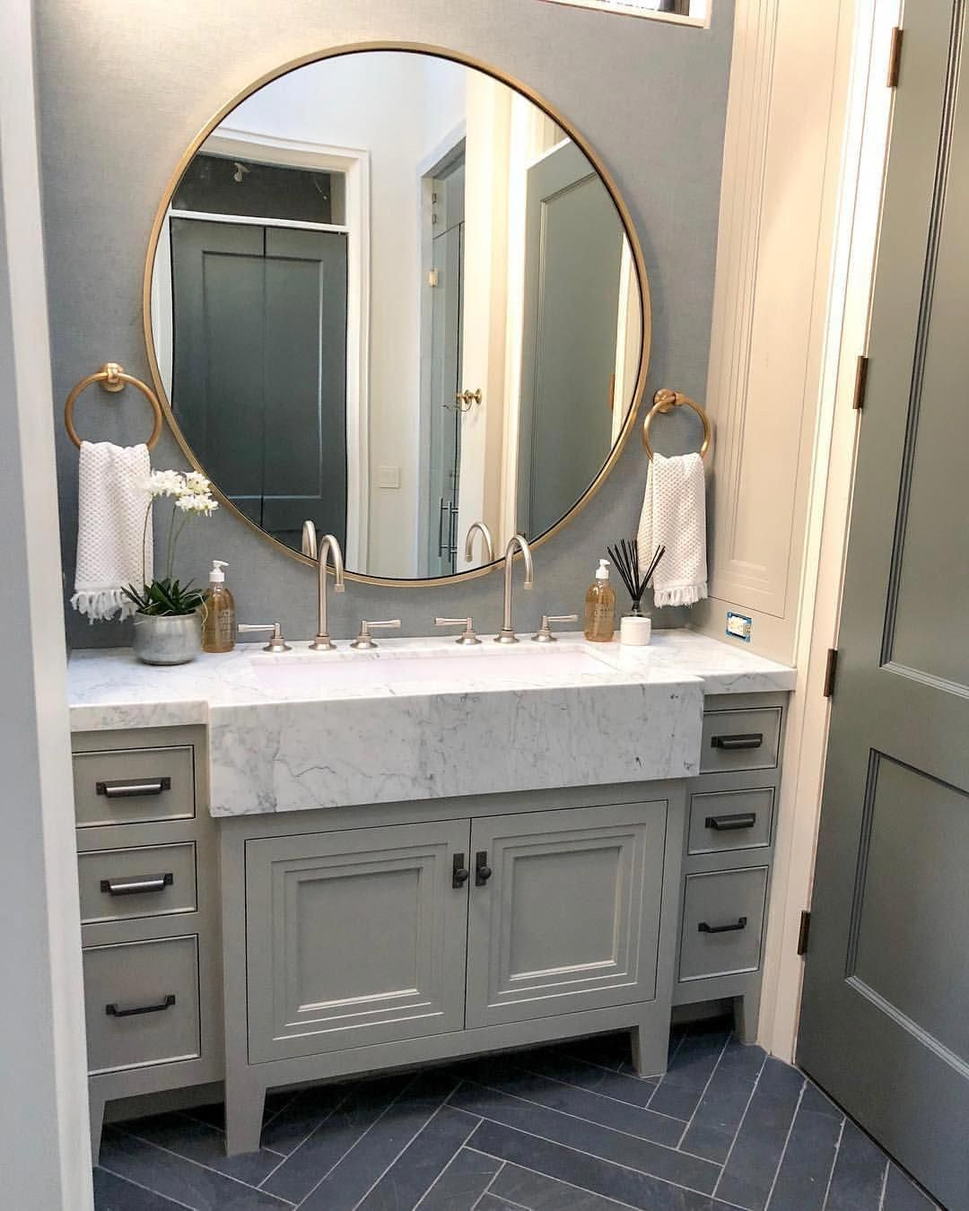 check this out bathroom renovation ideas in 2020  small