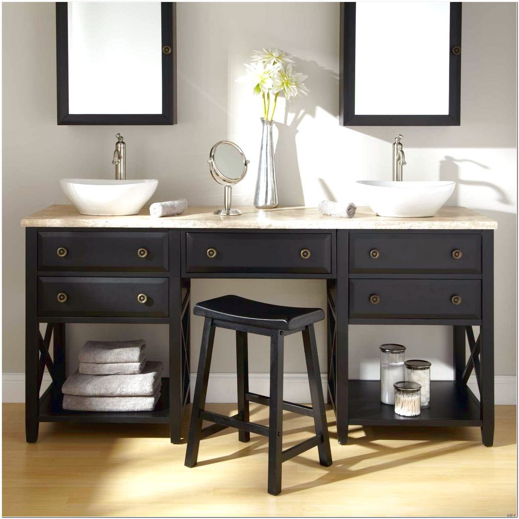 How to build a vanity table gallery coffee table design ideas how to make a dressing table stool next design ideas 32 in noahs how to make geotapseo Gallery