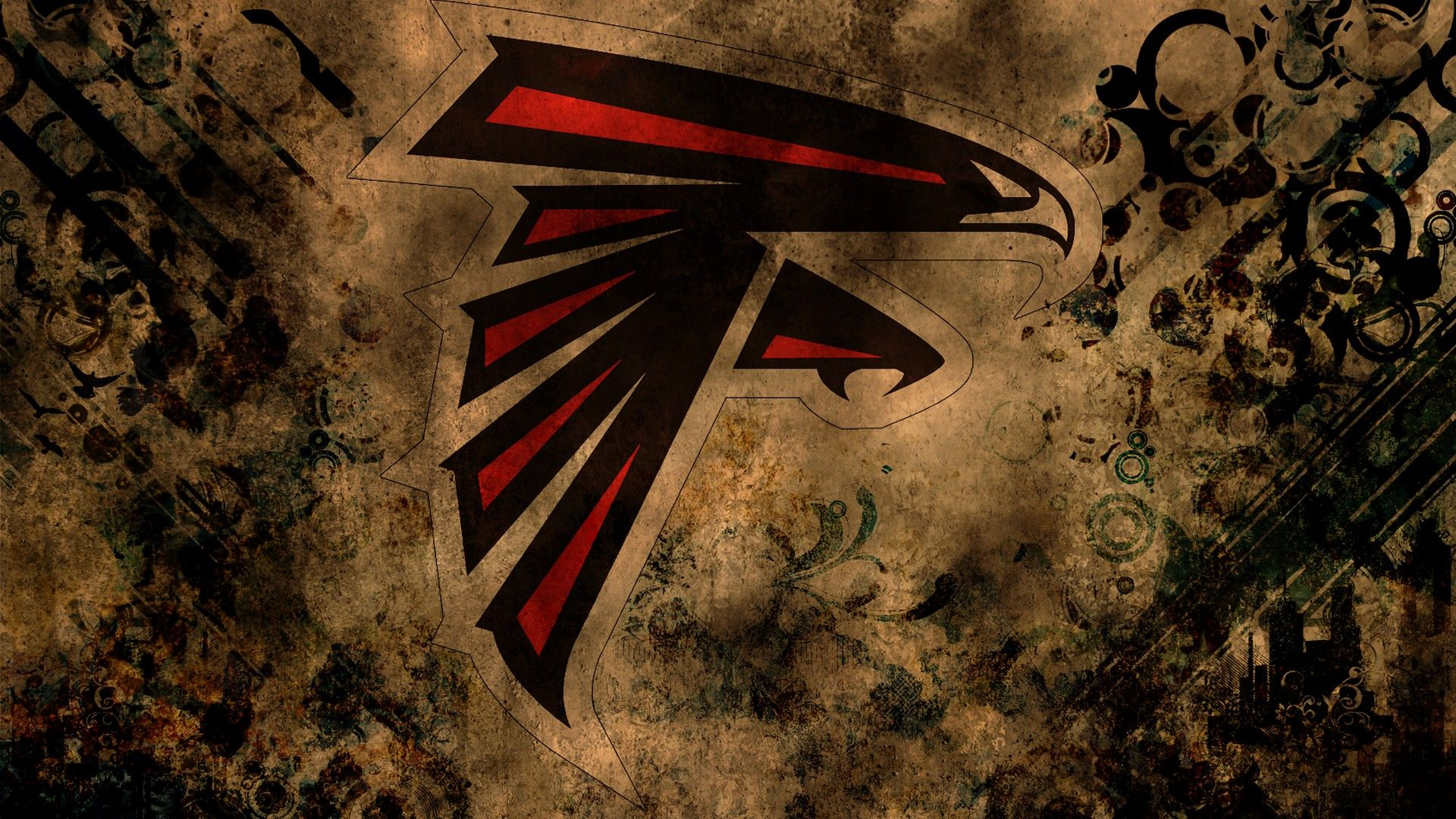 Atlanta Falcons Mac Backgrounds 2020 Nfl Football Wallpapers Hd Wallpaper Wallpaper Atlanta Falcons