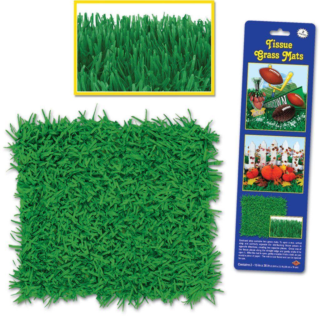 17++ Tissue paper grass mat ideas