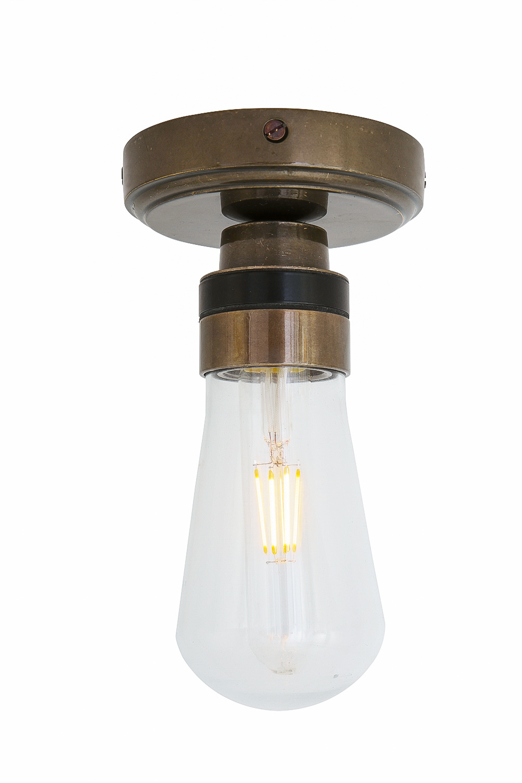 Kura Ceiling Light Ip65 In 2020 Ceiling Lights Unique Lighting