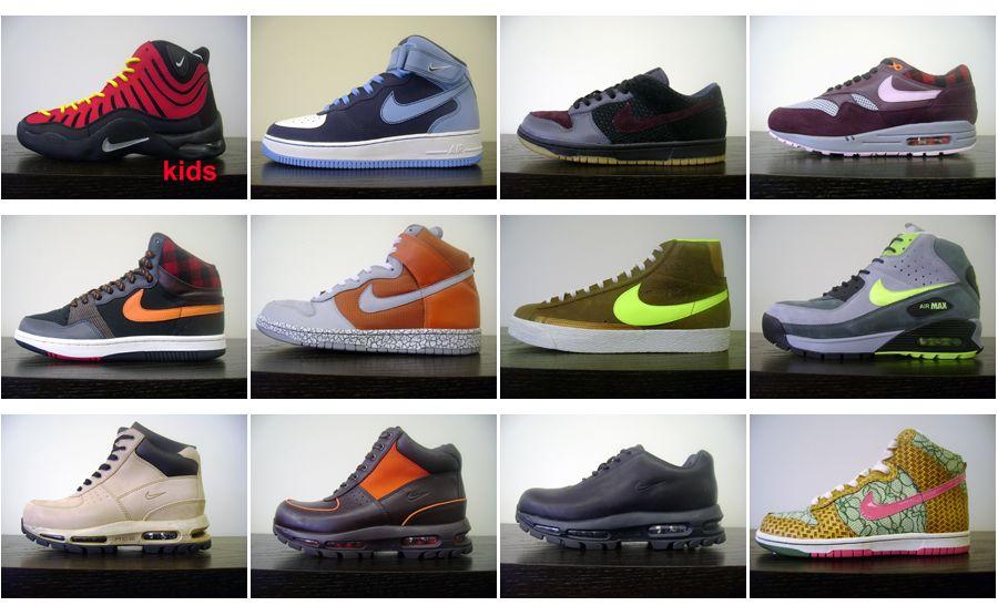 Sneakers Meaning coming soon | Sneakers | Sneakers