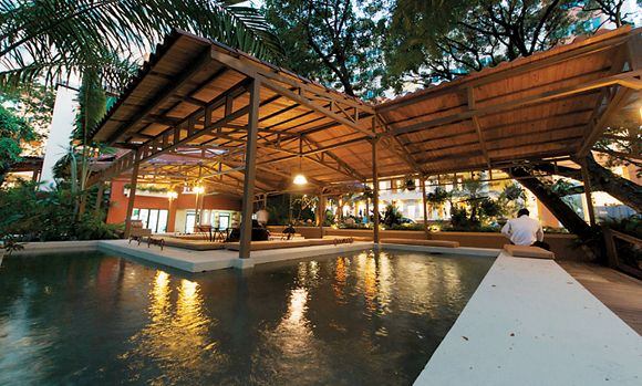 Royal Oasis By Occidental Lots Of Great New Hotels In Haiti
