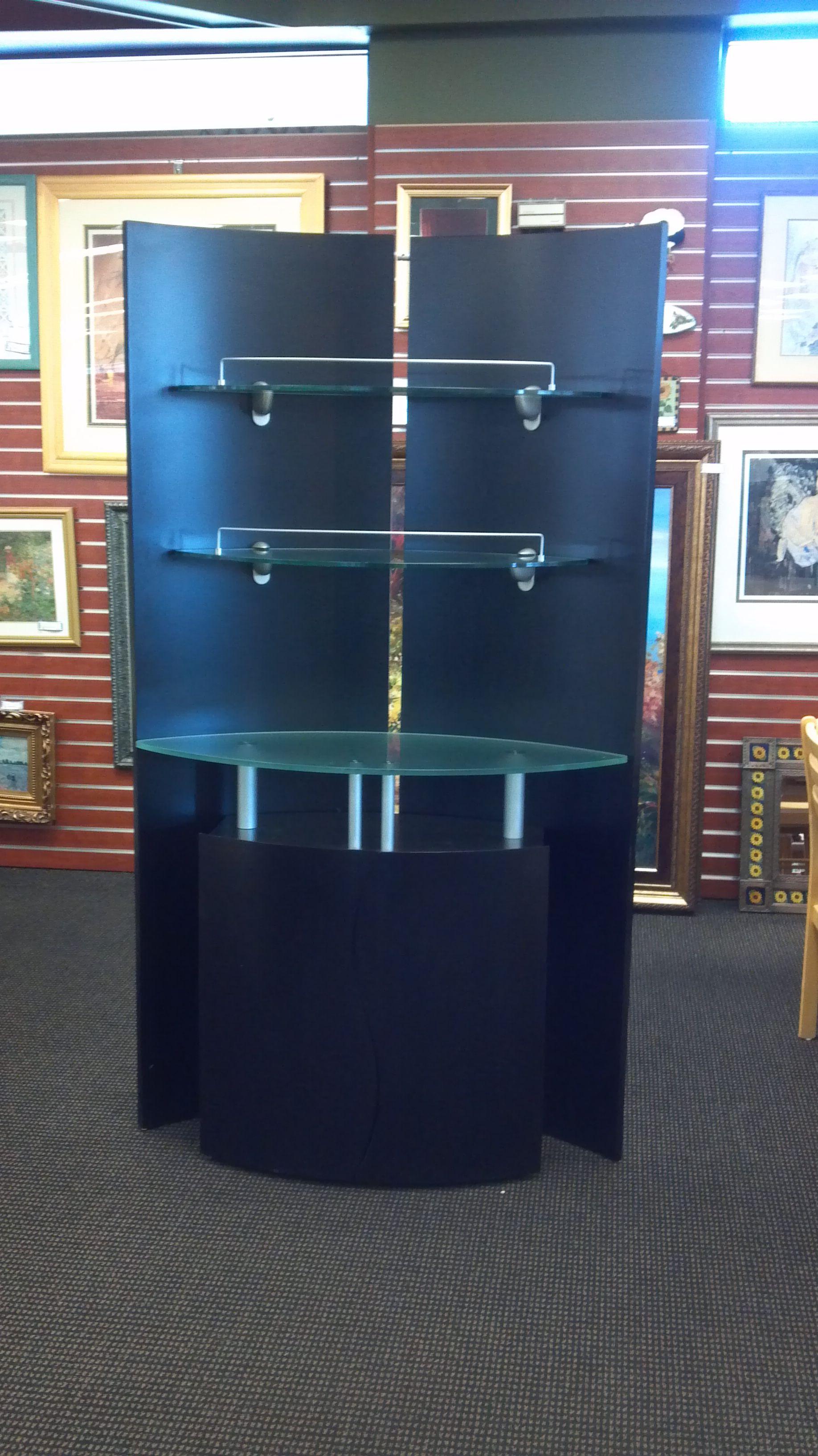 Corner Bar $229.00 | Tatum Point | Pinterest