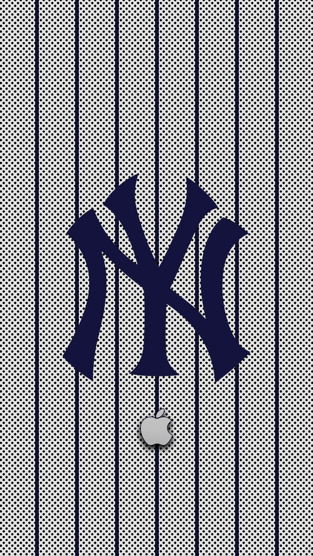 New York Yankees Wallpaper Iphone Beautiful New York Yankees Wallpaper Iphone Ny Yankees Logo Wallpapers W New York Yankees Baseball Wallpaper Mlb Wallpaper