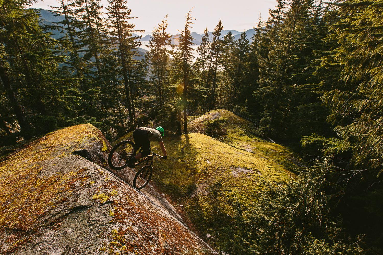 mountain bike Mountain biking photography, Wakeboarding