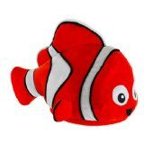 Amazon.com: Nemo hat