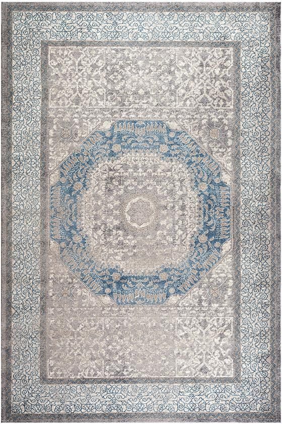 Best Nicolette Area Rug From Home Decorators Rugs In Living 400 x 300