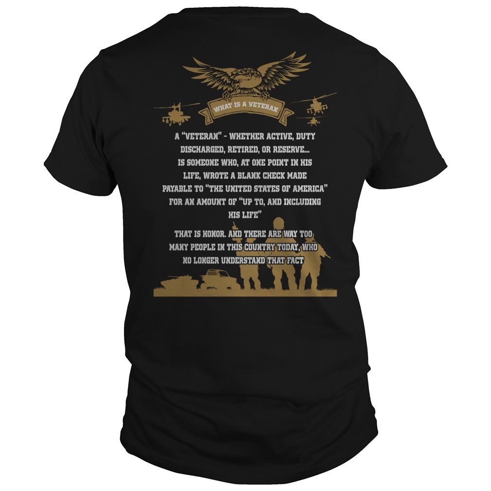 Mens Tarmy T-Shirt American People Huge Surprise Quality From China Cheap fpu3bb