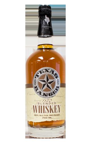 Texas Ranger Whisky Google Search Whisky Jack Daniels Whiskey Bottle Whiskey Bottle