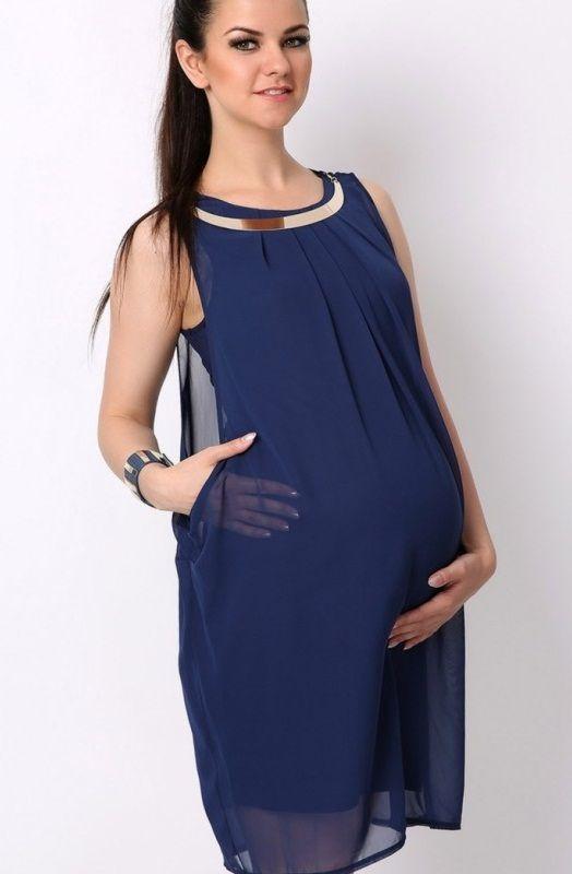 62a25c7c3 Pin de Miriam Ortega en ropa para embarazada